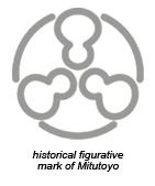 Historical_figurative_mark_of_Mitutoyo.jpg
